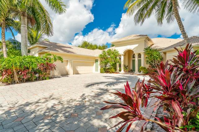 8833 Marlamoor Lane, Palm Beach Gardens, FL 33412 (#RX-10749360) :: Heather Towe | Keller Williams Jupiter