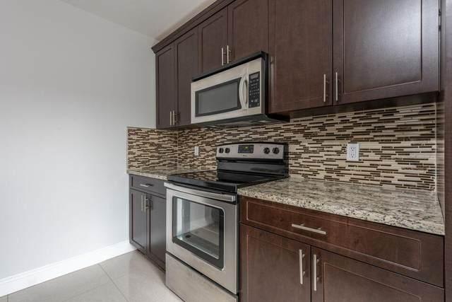 502 5th Way, West Palm Beach, FL 33407 (#RX-10750951) :: Treasure Property Group