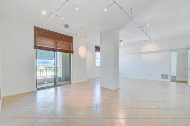 610 Clematis Street 800-802, West Palm Beach, FL 33401 (#RX-10325040) :: Ryan Jennings Group