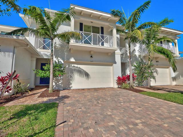 2035 Chelsea Place, Palm Beach Gardens, FL 33418 (#RX-10411640) :: Ryan Jennings Group