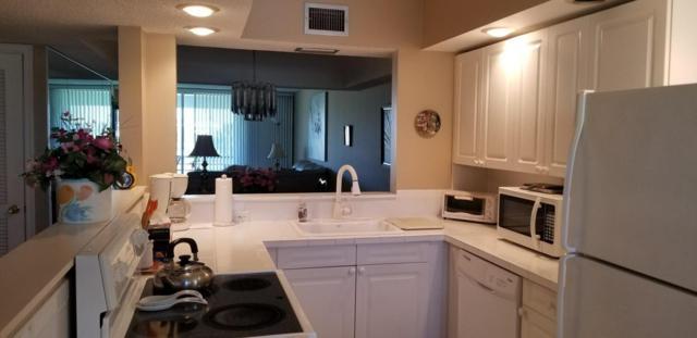 23099 Barwood Lane N #203, Boca Raton, FL 33428 (#RX-10414371) :: Ryan Jennings Group