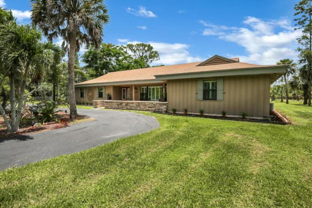 1464 Clydesdale Drive, Loxahatchee, FL 33470 (#RX-10426367) :: Ryan Jennings Group