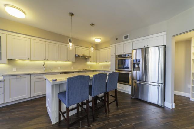 19333 Collins Avenue #1207, Sunny Isles Beach, FL 33160 (#RX-10427203) :: Ryan Jennings Group