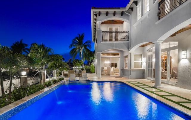 830 NE 70th Street, Boca Raton, FL 33487 (#RX-10440868) :: The Reynolds Team/Treasure Coast Sotheby's International Realty