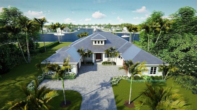 1786 Mooringline Drive, Vero Beach, FL 32963 (#RX-10450227) :: The Reynolds Team/Treasure Coast Sotheby's International Realty