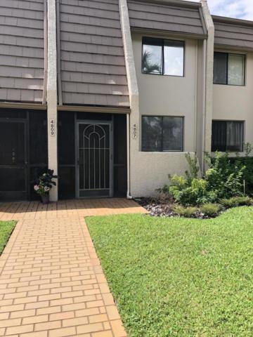4807 Esedra Court, Lake Worth, FL 33467 (#RX-10461086) :: Ryan Jennings Group