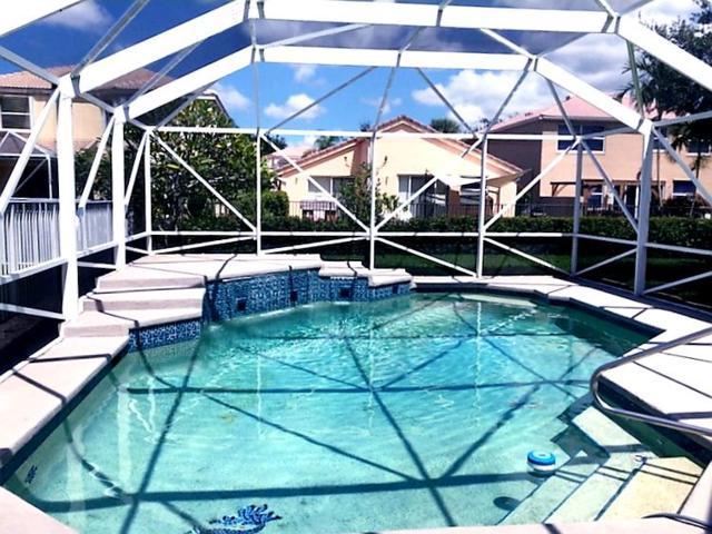 7846 Rockport Circle, Lake Worth, FL 33467 (#RX-10462487) :: The Reynolds Team/Treasure Coast Sotheby's International Realty