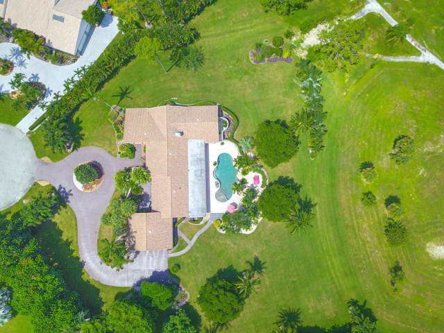 6300 Angus Road, Lake Worth, FL 33467 (#RX-10464343) :: Ryan Jennings Group