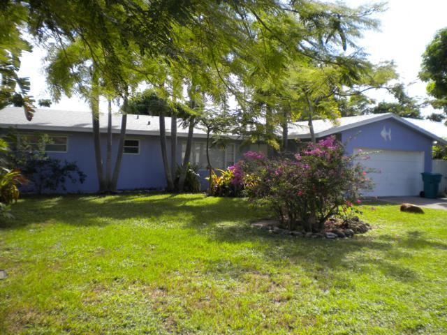 710 SW 27th Terrace, Boynton Beach, FL 33435 (#RX-10472956) :: The Reynolds Team/Treasure Coast Sotheby's International Realty