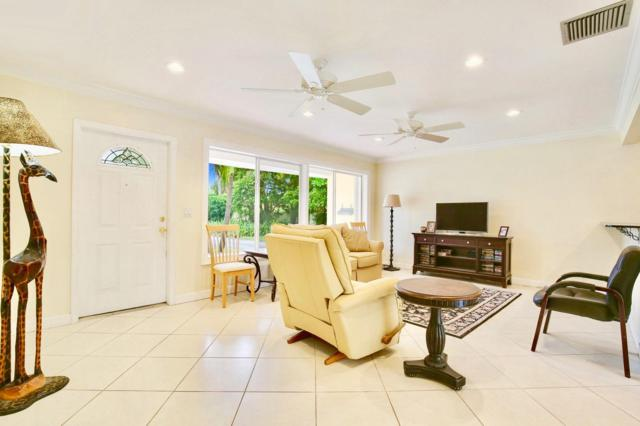 633 Ocean Inlet Drive, Boynton Beach, FL 33435 (#RX-10475054) :: The Reynolds Team/Treasure Coast Sotheby's International Realty