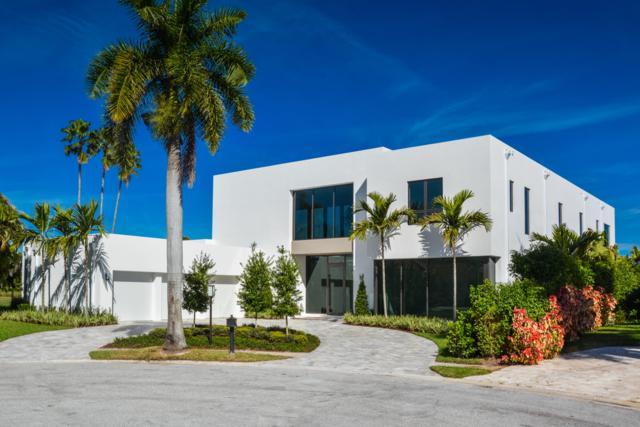 7677 Stonehaven Lane, Boca Raton, FL 33496 (#RX-10479170) :: The Reynolds Team/Treasure Coast Sotheby's International Realty