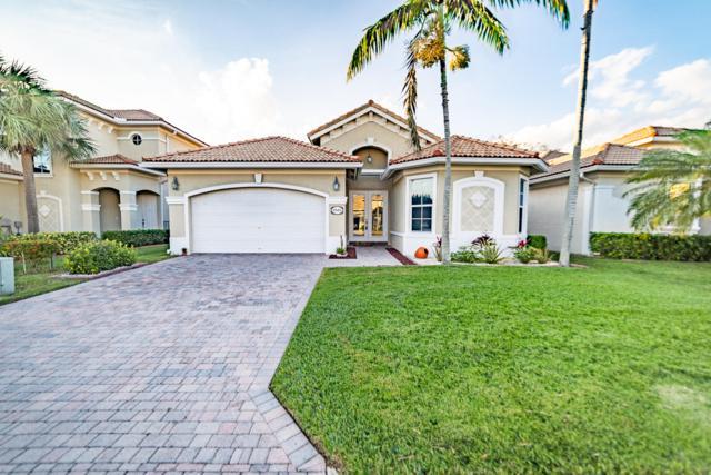 2345 Curley Cut, West Palm Beach, FL 33411 (#RX-10479469) :: The Reynolds Team/Treasure Coast Sotheby's International Realty