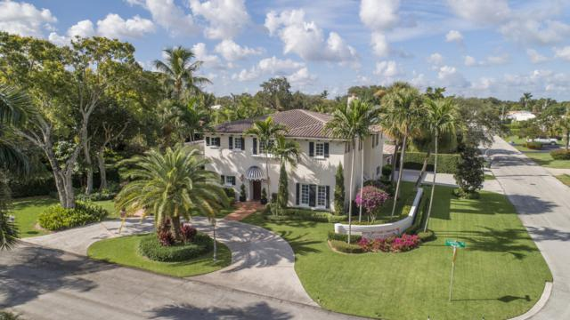 399 NW 9th Terrace, Boca Raton, FL 33486 (#RX-10482892) :: The Reynolds Team/Treasure Coast Sotheby's International Realty