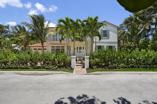 217 El Pueblo Way, Palm Beach, FL 33480 (#RX-10483011) :: The Reynolds Team/Treasure Coast Sotheby's International Realty