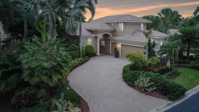 7832 Villa D Este Way, Delray Beach, FL 33446 (#RX-10484062) :: The Reynolds Team/Treasure Coast Sotheby's International Realty