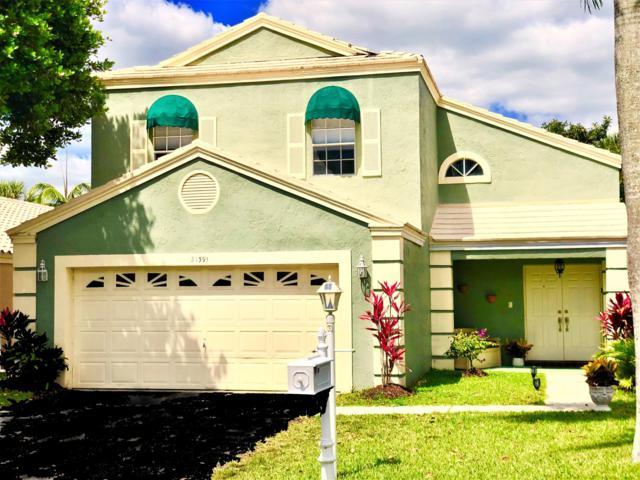 21391 Sawmill Court, Boca Raton, FL 33498 (#RX-10485157) :: The Reynolds Team/Treasure Coast Sotheby's International Realty