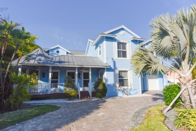 847 Dover Street, Boca Raton, FL 33487 (#RX-10496271) :: The Reynolds Team/Treasure Coast Sotheby's International Realty