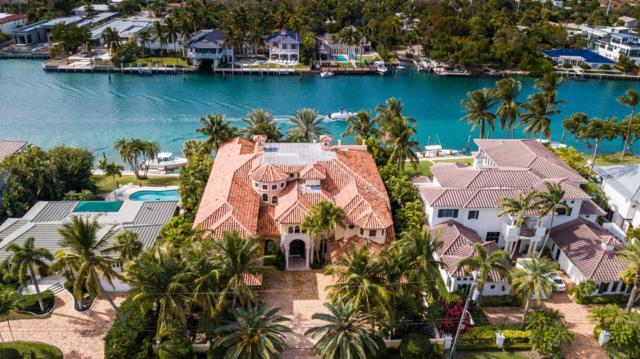 299 NE Spanish Trail, Boca Raton, FL 33432 (#RX-10499662) :: Harold Simon with Douglas Elliman Real Estate