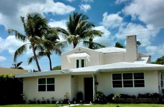 888 W 47th Street, Miami Beach, FL 33140 (#RX-10505323) :: Ryan Jennings Group