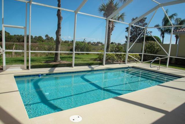 12136 SW Keating Drive, Port Saint Lucie, FL 34987 (MLS #RX-10506428) :: Berkshire Hathaway HomeServices EWM Realty