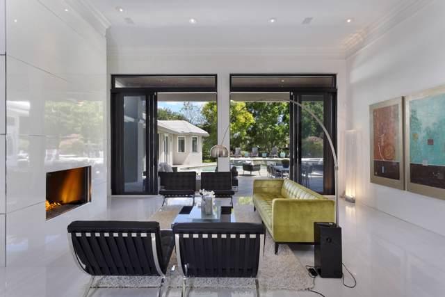 2365 NW 45th Street, Boca Raton, FL 33431 (#RX-10525381) :: Harold Simon | Keller Williams Realty Services