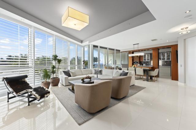 1000 S Ocean Boulevard #208, Boca Raton, FL 33432 (#RX-10531117) :: Posh Properties