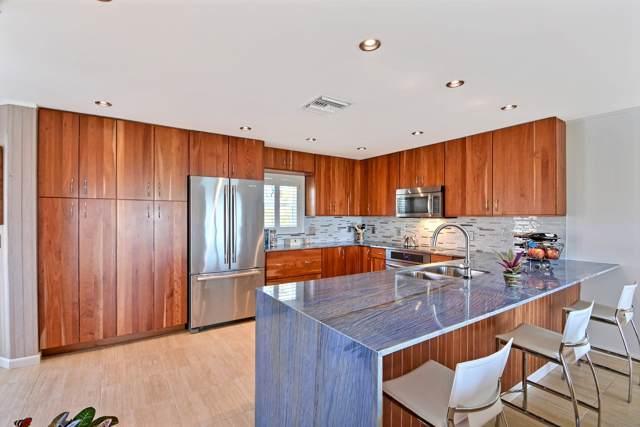618 S Ocean Drive, Fort Pierce, FL 34949 (MLS #RX-10533951) :: Berkshire Hathaway HomeServices EWM Realty
