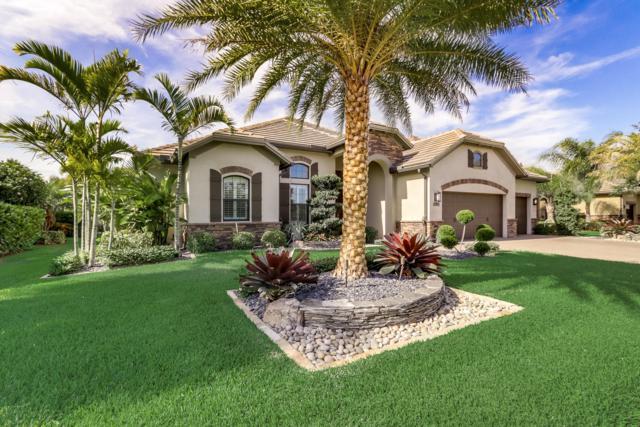 10453 Pisa Road, Wellington, FL 33414 (MLS #RX-10534423) :: Berkshire Hathaway HomeServices EWM Realty