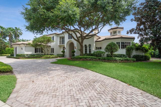 7402 Sedona Way, Delray Beach, FL 33446 (#RX-10541085) :: Harold Simon with Douglas Elliman Real Estate