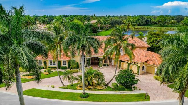 16466 Brookfield Estates Way, Delray Beach, FL 33446 (#RX-10549265) :: Harold Simon with Douglas Elliman Real Estate