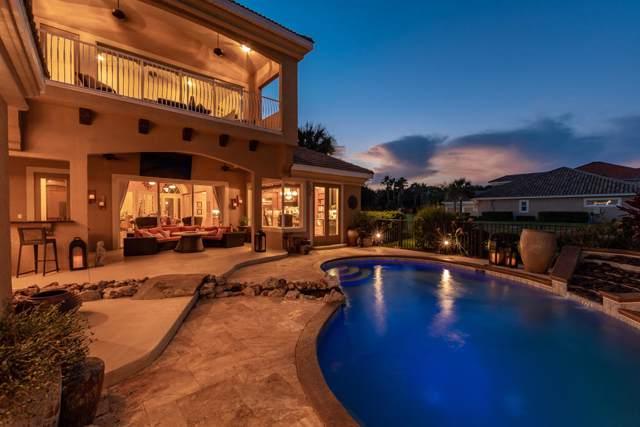 12 Hammock Beach Parkway, Palm Coast, FL 32137 (MLS #RX-10556241) :: Berkshire Hathaway HomeServices EWM Realty
