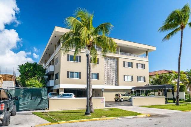 227 Brazilian Avenue 2H, Palm Beach, FL 33480 (#RX-10572615) :: Ryan Jennings Group