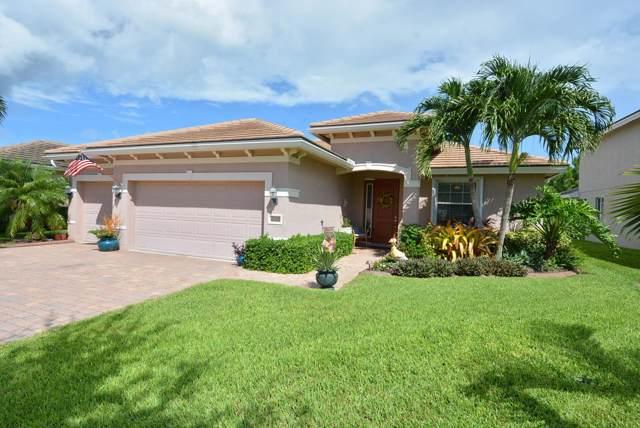 2024 NW Windemere Drive, Jensen Beach, FL 34957 (#RX-10573383) :: Ryan Jennings Group