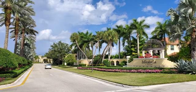 126 Casa Grande Court, Palm Beach Gardens, FL 33418 (#RX-10574949) :: Ryan Jennings Group