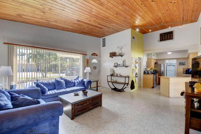 1961 Coco Palm Place, Lauderdale By the Sea, FL 33062 (#RX-10575045) :: Ryan Jennings Group
