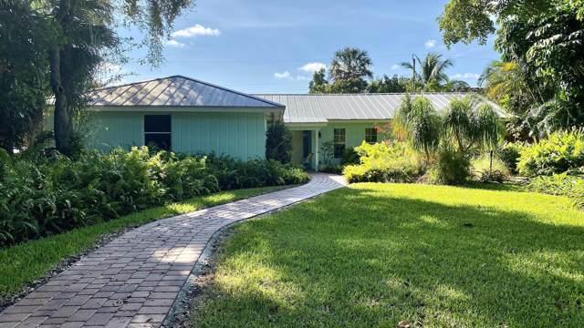 1150 SW 16th Street, Boca Raton, FL 33486 (#RX-10578420) :: Ryan Jennings Group