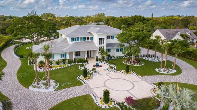 8335 Kelso Drive, Palm Beach Gardens, FL 33418 (#RX-10582061) :: Ryan Jennings Group