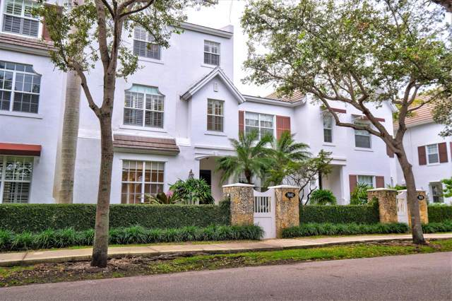 7682 SW 54th Avenue, Miami, FL 33143 (#RX-10591302) :: Ryan Jennings Group