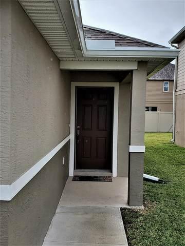 5690 NW Pine Trail Circle, Port Saint Lucie, FL 34983 (#RX-10594095) :: Ryan Jennings Group