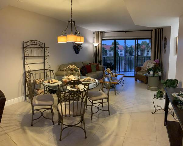 1540 Windorah Way F, West Palm Beach, FL 33411 (#RX-10595952) :: Ryan Jennings Group