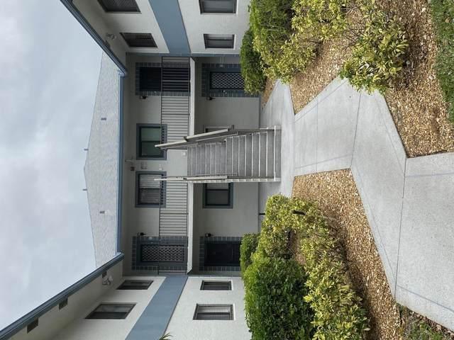 15342 Lakes Of Delray Boulevard #83, Delray Beach, FL 33484 (#RX-10608065) :: Ryan Jennings Group