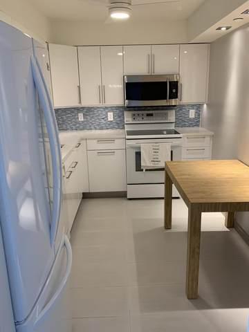 900 Saint Charles Place #322, Pembroke Pines, FL 33026 (#RX-10623198) :: Ryan Jennings Group