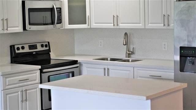 90 Farnham D, Deerfield Beach, FL 33442 (#RX-10625045) :: Posh Properties