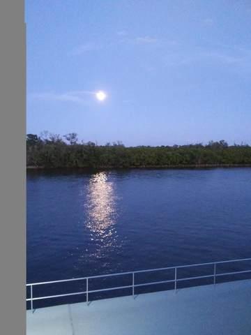 620 Horizons W #207, Boynton Beach, FL 33435 (#RX-10631536) :: Posh Properties