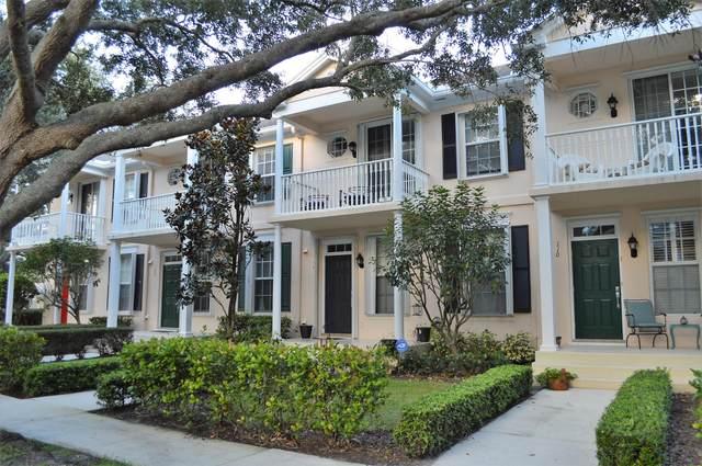 108 Radcliffe Court, Jupiter, FL 33458 (#RX-10644813) :: Ryan Jennings Group