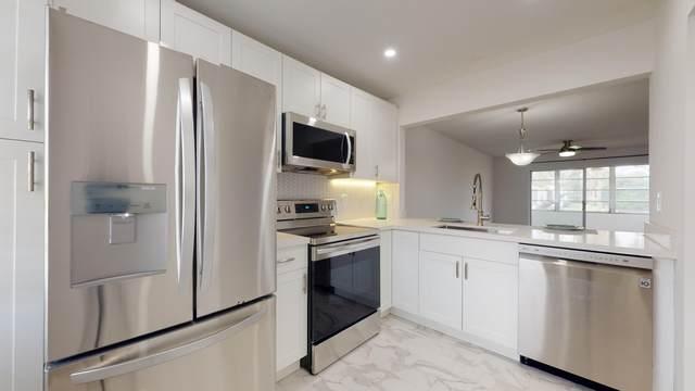 305 Lake Carol Drive, West Palm Beach, FL 33411 (#RX-10687460) :: Baron Real Estate