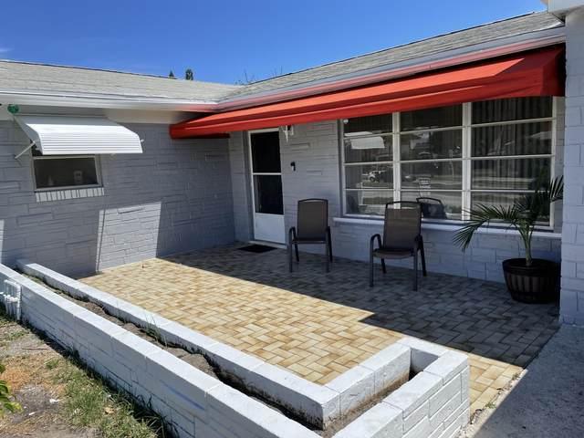 1620 45th Street, West Palm Beach, FL 33407 (#RX-10697812) :: Michael Kaufman Real Estate
