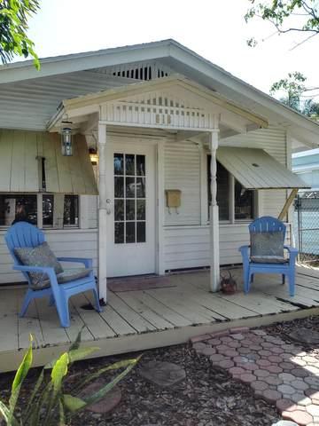 618 N K Street N, Lake Worth Beach, FL 33460 (MLS #RX-10702768) :: The Jack Coden Group