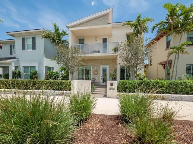 13280 Alton Road, Palm Beach Gardens, FL 33418 (#RX-10710181) :: Michael Kaufman Real Estate