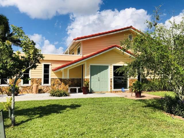 2469 Sunup Lane, Lantana, FL 33462 (#RX-10722968) :: Heather Towe | Keller Williams Jupiter